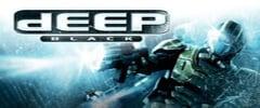 Deep Black Reloaded Trainer