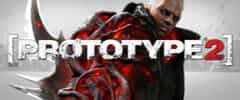 Prototype 2 Trainer
