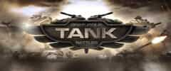 Gratuitous Tank Battles Trainer
