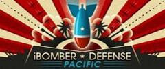 iBomber Defense Pacific Trainer