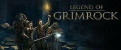 Legend of Grimrock Trainer