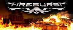 Fireburst Trainer