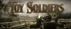 Toy Soldiers Trainer