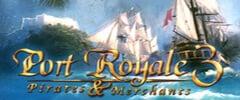 Port Royale 3 Trainer