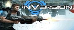 Inversion Trainer