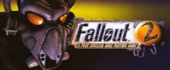 Fallout 2 Trainer