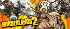 Borderlands 2 Trainer