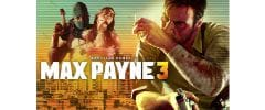 Max Payne 3 Trainer