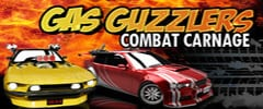 Gas Guzzlers Combat Carnage Trainer