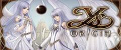 Ys Origin Trainer