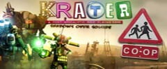 Krater Trainer