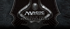 Magic: The Gathering - Duels of the Planeswalkers 2013 Trainer