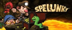 Spelunky Trainer