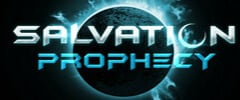 Salvation Prophecy Trainer