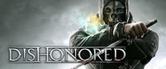 Dishonored Trainer