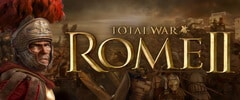 Total War: Rome 2 Trainer