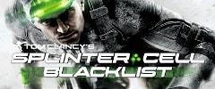 Splinter Cell: Blacklist Trainer