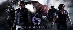 Resident Evil 6 Trainer