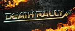 Death Rally Trainer