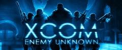 XCOM: Enemy Unknown Trainer