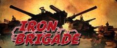 Iron Brigade Trainer