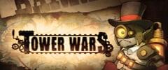 Tower Wars Trainer