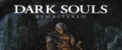Dark Souls Trainer