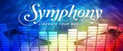 Symphony Trainer