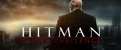 Hitman: Sniper Challenge Trainer