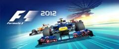 F1 2012 Trainer
