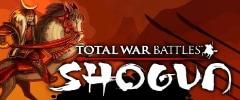 Total War Battles: Shogun Trainer