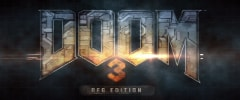 Doom 3: BFG Edition Trainer