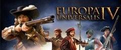 Europa Universalis 4 Trainer
