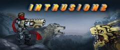 Intrusion 2 Trainer