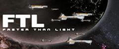 FTL - Faster Than Light Trainer