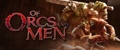 Of Orcs and Men Trainer