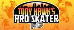 Tony Hawk´s Pro Skater HD Trainer