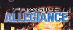 Fragile Allegiance Trainer