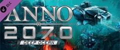 Anno 2070: Deep Ocean Trainer