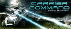 Carrier Command: Gaea Mission Trainer