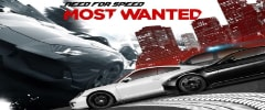 Need for Speed: Most Wanted (2012) Trainer