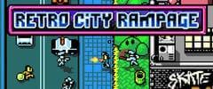 Retro City Rampage Trainer