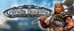 King´s Bounty: Warriors of the North Trainer