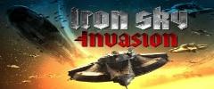 Iron Sky: Invasion Trainer