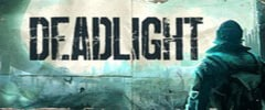 Deadlight Trainer