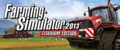 Farming Simulator 2013 Trainer