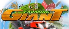 Farming Giant Trainer