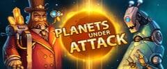 Planets Under Attack Trainer