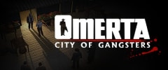 Omerta: City of Gangsters Trainer