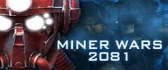 Miner Wars 2081 Trainer